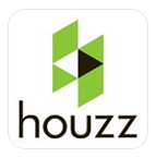 Audi Contractorors Connect with us on houz