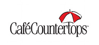 Cafe Counters logo